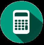 calculadora_muestra_descarga