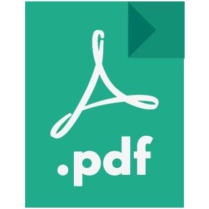 pdf_tesisciencia